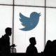 Twitter will irreführende Behauptungen im Zuge von Wahlen kennzeichnen
