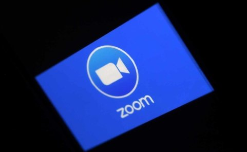 Corona-Gewinner Zoom rechnet mit stabilem Geschäft