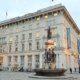 Bank Austria Kunstforum Wien feiert 30. Geburtstag mit großer Gerhard-Richter-Ausstellung