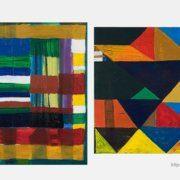Der Maler Atta Kwami erhält den Maria-Lassnig-Preis 2021