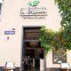 """Das italienische Restaurant """"Il Basilico"""" am Gaußplatz"""