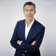 iab-austria-Vorstand Markus Fallenböck