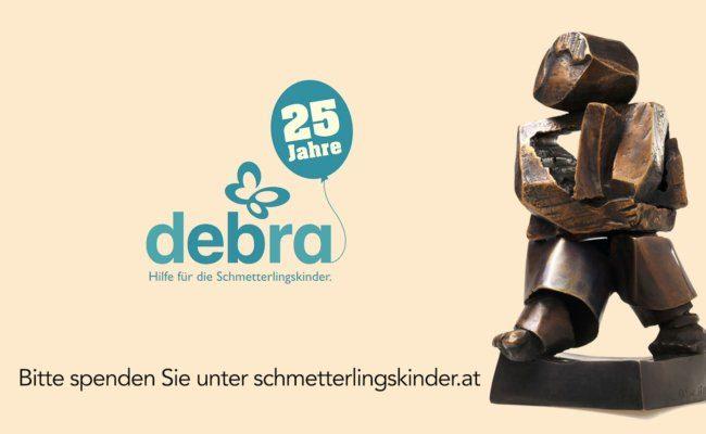 """""""Adgar""""-Werbepreis für GGK Mullenlowe und Debra Austria"""
