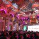 """Die Wiener Hofburg war Schauplatz der """"Hermes Wirtschaftspreise 2020"""""""