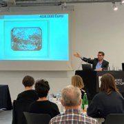 Daguerreotypien von Natalis Rondot erzielten bei OstLicht Photo Auction in Wien Rekordpreis