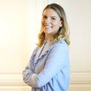 Lisa Novak übernimmt Teamleitung bei McDonald's Österreich