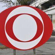 ORF-Redakteursausschuss möchte gehört werden