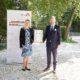 Leitbetriebe Austria nimmt DocLX von Alexander Knechtsberger als Leitbetrieb auf