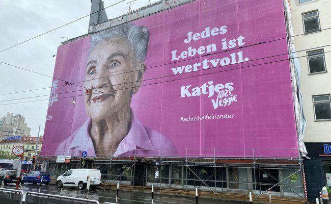 Österreichischer Werberat beschäftigt sich mit Beschwerden