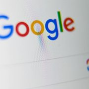 Google soll seine marktbeherrschende Stellung in den USA missbrauchen