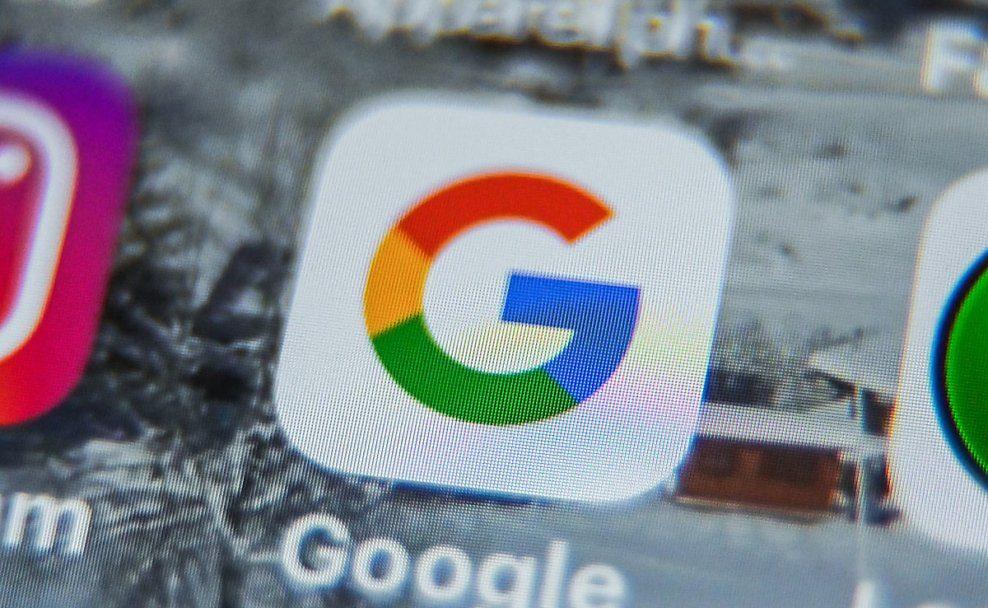 """Google für Vergabe von Fördergeldern im Rahmen der """"Digital News Initiative"""" unter Kritik"""