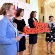 """Richtervereinigung fordert mehr Personal für """"Hass im Netz""""-Delikte"""