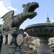 Kärnten wurde auf die Rote Liste der Corona-Risikogebiete gesetzt