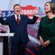 Bürgermeister Ludwig kann sich Koalition mit Grüne oder Neos aussuchen