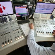 Älteste Radiosendung Österreichs feiert 75. Geburtstag