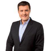 Christian Staudinger steigt in die ORF.at-Chefredaktion auf