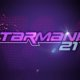 Starmania kehrt 2021 auf den Bildschirm zurück