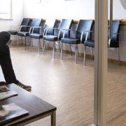 Möglichkeit zur telefonischen Krankschreibung wurde nicht ausgenutzt