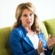 Medienstaatsvertrag auf der Zielgeraden laut Heike Raab, Medienstaatssekretärin Rheinland-Pfalz