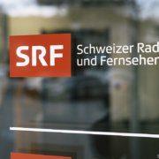 SRF spart beim Personal und baut hunderte Stellen ab