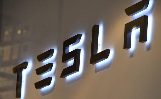 Automobilkonzern Tesla hat seine Pressearbeit eingestellt