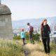 Wiener Wasserleitungswanderweg in den Herbstferien erleben
