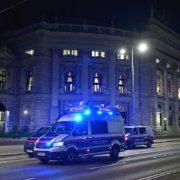 Beschwerden beim Presserat über Medienanbieter oe24, Krone sowie Florian Klenk