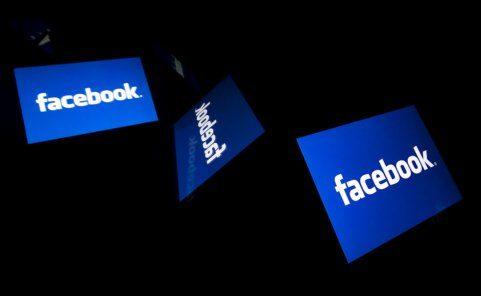 Facebook und andere Tech-Riesen verdienen in der Krise besser