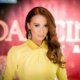 """Dancing Stars""-Jurorin Karina Sarkissova corona-positiv getestet"