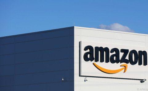 Amazon steht in Verdacht, seine Marktmacht zu missbrauchen