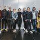 Creativ Club Austria Vorstand für Werbung in Qualitätsmedien