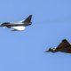 Oberlandesgericht hat Eurofighter-Verfahren gegen Airbus eingestellt