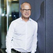 """Markus Mair """"Medienmanager des Jahres"""" 2020"""