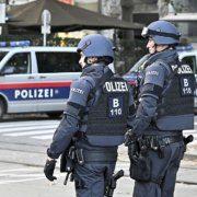 Untersuchung unter der Leitung von Ingeborg Zerbes soll Abläufe zum Wien-Attentat klären