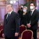 Bürgermeister Ludwig und die Stadtregierung trauern um die Opfer des Anschlags
