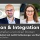 Südwind Online-Talk: Migration & Integration