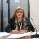 WKStA-Chefin Ilse Vrabl-Sanda ortet Hinweise auf politische Einflussnahme