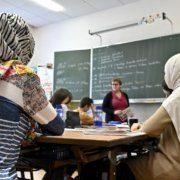 Kopftuchverbot an Volksschulen verfassungswidrig von VfGH erklärt