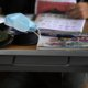VfGH kippt verordnete Klassenteilung und Maskenpflicht durch das Bildungsministerium