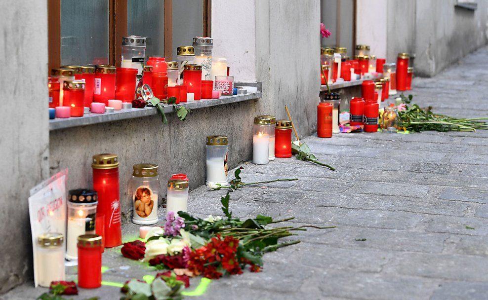Untersuchungskommission liefert Bericht zum Terror-Anschlag