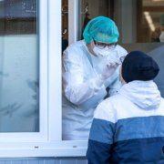 """""""Freitesten"""" per Novelle zum Epidemiegesetz und Covid-19-Maßnahmengesetz"""