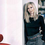 Jessica Hausner Professorin für Regie an Filmakademie Wien