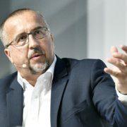 Richard Schmitt verlässt oe24 und gründet eigenes Medienhaus
