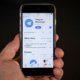 Telegram will mit neuen Funktionen Geld verdienen