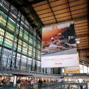 Unrating Vienna gewinnt Eurobest Award 2020