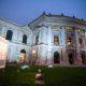 Die Bundestheater nehmen am 22.1. eingeschränkten Spielbetrieb auf