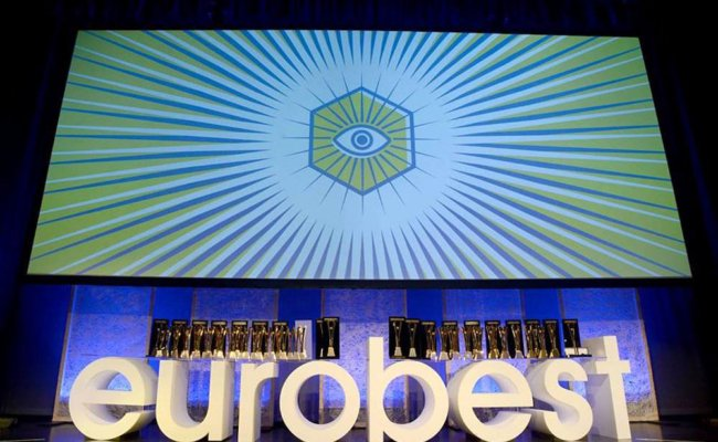 ORF-Enterprise gratuliert allen diesjährigen Eurobest-Awards-Gewinnern