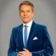 Alfons Haider wird neuer Generalintendant von Mörbisch und Jennersdorf