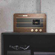 Heinzelmann-Radio 2020 in limitierter Auflage
