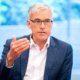 ORF-Stiftungsrats Lothar Lockl dramatisiert unabhängigen Journalismus